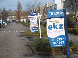 file houses for sale in the nederlands jpg wikimedia commons