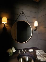 the 25 best masculine bathroom ideas on pinterest men u0027s
