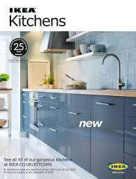 kitchens 2010 by ikea uk