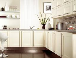 Kitchen Cabinet Cost Ikea Kitchen Cabinets Cost 2362