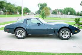 25th anniversary corvette value corvette values 1978 coupe corvette sales lifestyle