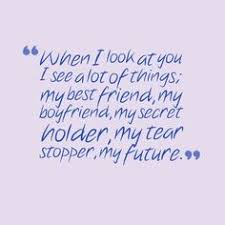 My Boyfriend Loves Me Quotes by 49 Cute Boyfriend Quotes For Him Boyfriends Relationships And