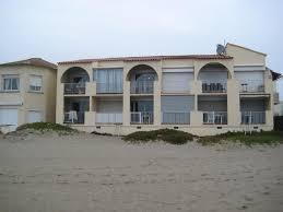 chambre d hote carnon plage appartement carnon cm appartement carnon plage