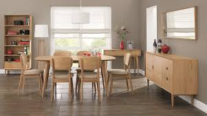 Oslo Bathroom Furniture by Dining Room Furniture Furniture Store In Leicester World Of