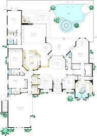 luxury cabin floor plans cabin house plans small home designs felixooi best beauteous