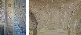 your historic home plaster adamick architecture