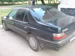 peugeot sports cars for sale 100 peugeot 605 for sale junkyard find 1989 peugeot 405 s