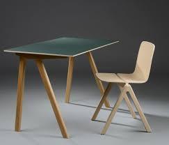 Copenhagen Desk Copenhagen Chair Hay Cbaarch Com Cbaarch Com
