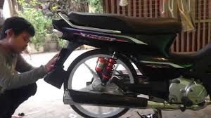 model honda dream 2016 honda dream 125 2016 youtube