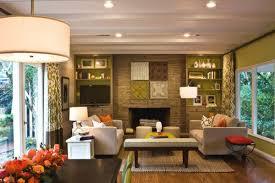 wall color shades of brown u2013 warmth and naturalness u2013 fresh design