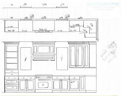 fridge cabinet dimensions memsaheb net