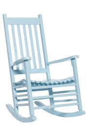 turquoise rocking chair shopping chairs furnishings