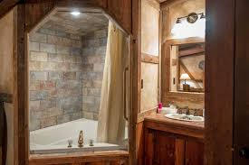 corner tub with jets traditional master bathroom with jacuzzi good tub and sink at the cotton gin village combination jacuzzi tubshower with hot tub shower combo