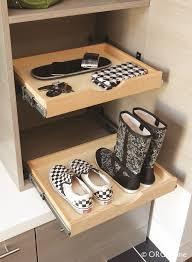 columbus mudroom cabinet organization and storage ideas u2013 innovate
