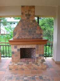 Propane Fireplace Logs by Propane Gas Logs And Inserts