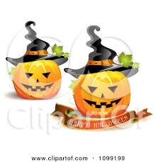 graveyard clipart happy halloween pencil and in color graveyard