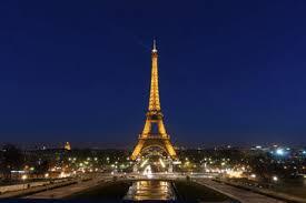 images of paris boudoir in paris and ireland yes please montana billings