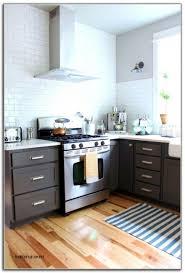 Kitchen Cabinet Design App by Kitchen Cabinet Design App Full Size Of Kitchen Sketchup Online L