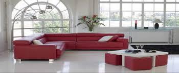 nursing home interior design firms home interior