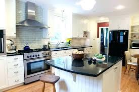 island for kitchens center island kitchen center island kitchen centre island kitchens
