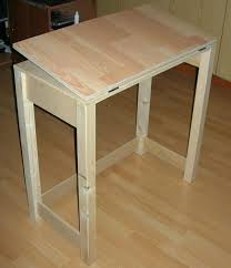 top drafting table table top table top drafting table alvin drafting table