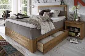 Komplettes Schlafzimmer Auf Ratenzahlung Boxspringbett Modell 1203 Mit Schubkästen Und Holzrahmen Mehr Auf