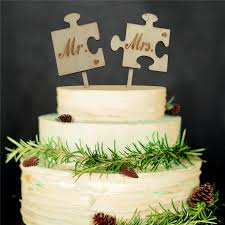 wedding cake murah online get cheap kue berdiri aliexpress alibaba