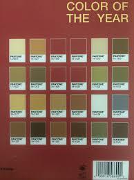 Color Palette Pantone Sephora Pantone Universe Facets Of Marsala Multi Finish Eye