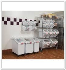 rubbermaid storage bins in bulk storage storage