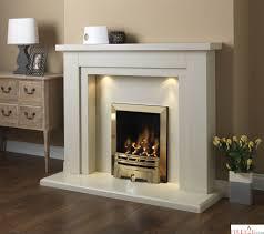 marble fireplace hearth laboratorioc3masd co