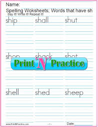 23 best phonics worksheets and activities images on pinterest