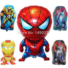 transformers birthday decorations transformers birthday decorations promotion shop for promotional