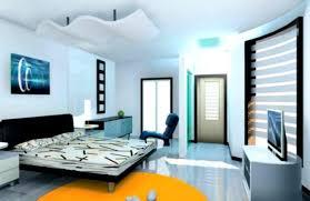 simple home interior design ideas interior design ideas pictures simple decor decorating breathtaking