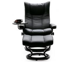 swing table for recliner stressless swing table from 195 00 by stressless recliner store