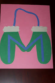 13 best alphabet letter m crafts images on pinterest abc crafts