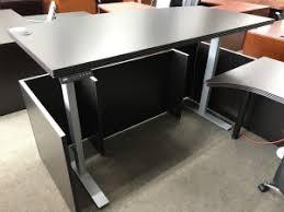 Milwaukee Chair Company Affordable Office Furniture Near Milwaukee U0026 Chicago Used