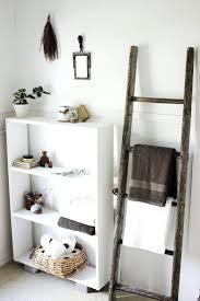 bathroom towel rack decorating ideas towel rack decorating ideas bathroom towel rack decorating ideas