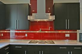 kitchen wonderful kitchens wonderful kitchen kitchens wonderful glass backsplash kitchen with backsplash with