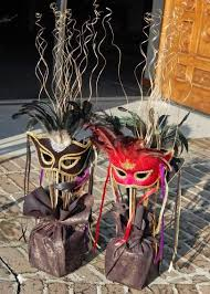 mardi gras mask decorating ideas ideas for throwing a mardi gras masquerade party masquerade