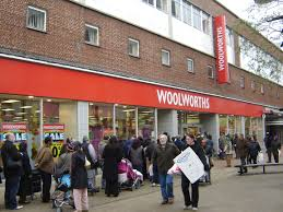file woolworths hounslow closing down sale exterior jpg