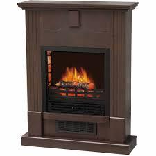 small electric fireplace heater binhminh decoration