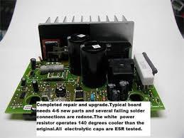 mc 70 treadmill motor controller mc70 home