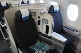 siege business air air caraïbes à la découverte de l offre madras à bord de l airbus