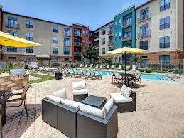 Spring Valley Apartments Austin by La Frontera Square Round Rock Apartments Lofts And Modern
