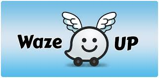 waze apk app 2 3 waze up app that every wa android development and