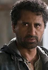 Seeking Season 2 Episode 4 Cast Fear The Walking Dead Do Not Disturb Tv Episode 2016 Imdb