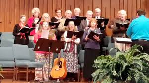 hymns of thanksgiving and praise songs and hymns of thanksgiving youtube