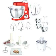 cuisine multifonction cuiseur cuisine companion cuisine multifonction cuiseur