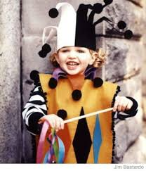 Kids Halloween Clown Costumes 133 Clown Costumes Images Clown Costumes