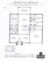 Standard Pacific Homes Floor Plans by Mercedes Homes Floor Plans Florida Carpet Vidalondon
